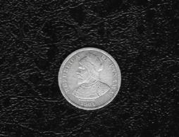 MEXICO. 1956. 10 PESOS PLATA. PESO. 29 GR. - México