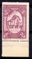 Espagne YT N° 470 Neuf ** MNH. TB. A Saisir! - 1889-1931 Kingdom: Alphonse XIII