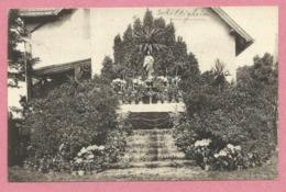 67 - SCHILTIGHEIM - Fête Religieuse - Autel - A Localiser - Schiltigheim