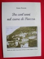 DA CENT'ANNI NEL CUORE DI PIAZZA (OLZINO) - Toerisme, Reizen