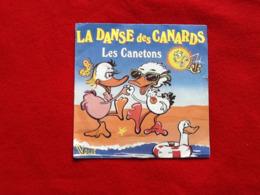 La Danse Des Canards - Andere Verzamelingen