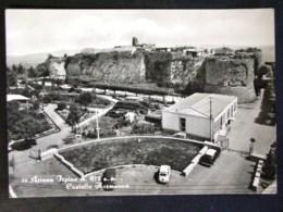 CAMPANIA -AVELLINO -ARIANO IRPINO -F.G. LOTTO N°615 - Avellino