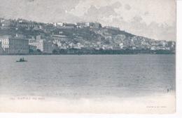 ITALIE(NAPOLI) - Napoli (Napels)