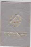 SFR  YUGOSLAVIA  ---   JUGOSLAVIJA  --   PASSPORT    --  1990  --   PASSEPORT DE L `ENFANT  --   BOY, 14 YEAR - Historische Dokumente
