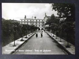 CAMPANIA -SALERNO -MATERDOMINI DI NOCERA -F.G. LOTTO N°616 - Salerno