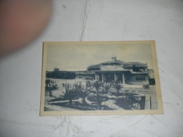 Cartoline A  Tematica Stazione Ferroviarie - Other Cities