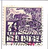 MANOKWARI (NEW GUINEE) (31814-46) - Netherlands Indies