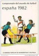 España HR - Coppa Del Mondo