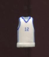 Feve A L Unite Basket Club N2  1.0p41e5 - Sport