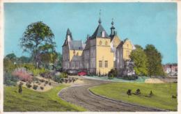 Wemmel; Gemeentehuis (pk64134) - Wemmel