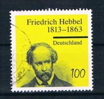 BRD/Bund 2013 Mi.Nr. 2990 Gestempelt - [7] República Federal