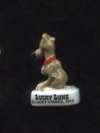 Feve A L Unite Lucky Luke N3  1.0p33e9 - BD