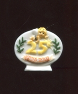 Feve A L Unite Maya L Abeille III N1  0.8p25b3 - Dessins Animés