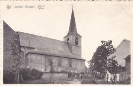 Leefdaal, Leefdael, Brabant, Kerk (pk64146) - België