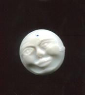 Feve Ancienne A L Unite Lune N4  0.5p24c8 - Frühe Figuren