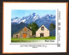 Collector - Mont Valier - Pyrénées - Maison - Huis - Montagne - Berg - Hill - Collectors