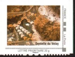 Collector - Dentelle Du Velay - Collectors