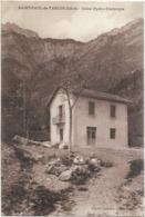 Saint Paul De Varces - St Paul De Varces - Usine Hydro Electrique - Rare - Altri Comuni