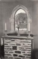 Postcard Chapel Of St Nicholas Ilfracombe RP By Powell's Of Ilfracombe My Ref  B13762 - Ilfracombe