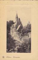 Mechelen, Malines Archeveché (pk64206) - Malines