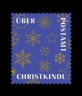 Austria 2019 Christmas Post Office MNH ** - 1945-.... 2ème République