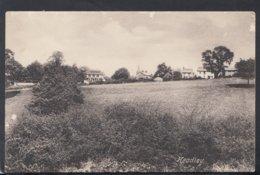 Surrey Postcard - Headley Village  DC2385 - Surrey