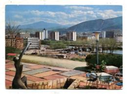 NORTHMACEDONIA - AK 366061 Skopje - Macedonië