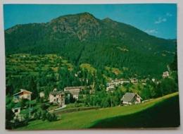RONCOBELLO - Panorama  - Vg L3 - Bergamo
