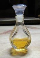Miniature De Parfum  CHANTILLY - Miniatures De Parfum