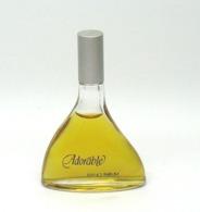 """Flacon De Parfum Ancien - PINAUD """"Adorable"""" Parfum 15ml - Fragrances"""