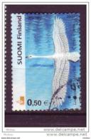 ##26, Finlande, Finland, Oiseau, Bird - Finland