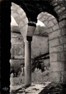 Saint Guilhem Le Desert Le Cloitre 1968     CPM Ou CPSM - France