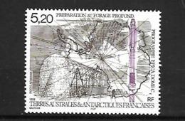 TAAF Poste Aérienne 1998 Cat Yt N° 148      N** MNH - Airmail