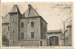 Villers-ste-gertrude (jh - Durbuy