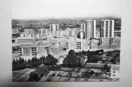 26 : Pierrelatte - Nouvelles Cités ( Vue Avion ) - Frankrijk