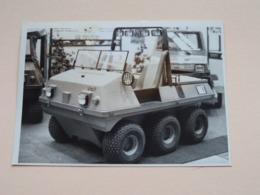 1987 AUTO (Salon) CAR / VOITURE / CARRO / BUS / CAMION (nette) >>> ( Zie / Voir / See Photo ) VALT ! - Automobiles