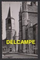 DD / 45 LOIRET / CHATILLON COLIGNY / LE CLOCHER DE L' ÉGLISE - Chatillon Coligny