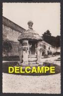 DD / 45 LOIRET / CHATILLON COLIGNY / LE PUITS SCULPTÉ PAR JEAN GOUJON - Chatillon Coligny