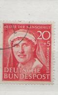 Elsa Branstrom. - [7] West-Duitsland