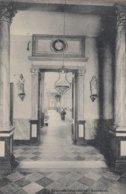BOECHOUT / GEZONDHEIDSGESTICHT / INGANG  1914 - Boechout