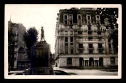 03 - VICHY - PLACE GENERAL LECLERC - Vichy