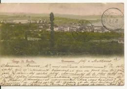 LAGO DI GARDA - DESENZANO - Brescia