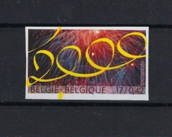N°2878ND (genummerd 211) MNH ** POSTFRIS ZONDER SCHARNIER COB € 10,00 SUPERBE - Belgique