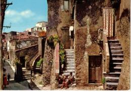 CAPOLIVERI -  - ELBA   (LI) - Livorno