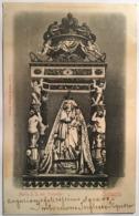V 10639 SCIACCA Maria S.S. Del Soccorso - Sciacca - Agrigento