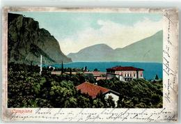 52780889 - Campione Del Garda - Ohne Zuordnung