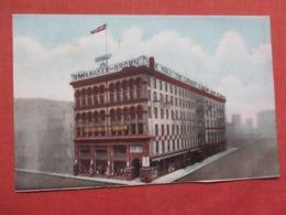 Wanamaker & Brown Department Store Pennsylvania > Philadelphia     Ref 3712 - Philadelphia