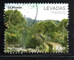 N° ??? - 2012 - Madeira