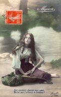 B60694 Fantaisie - Mignon - Unclassified