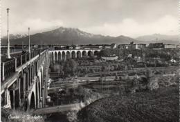Cuneo - Viadotto - Fg Nv - Cuneo